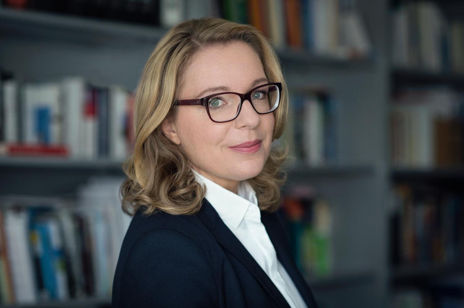Zweifache Auszeichnung für <b>Claudia Kemfert</b> - ClaudiaKemfert