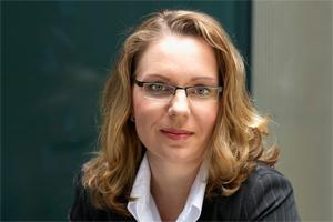 DIW-Energieökonomin <b>Claudia Kemfert</b> in den Sachverständigenrat für ... - teaser_kemfert