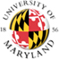 logo_maryland.jpg