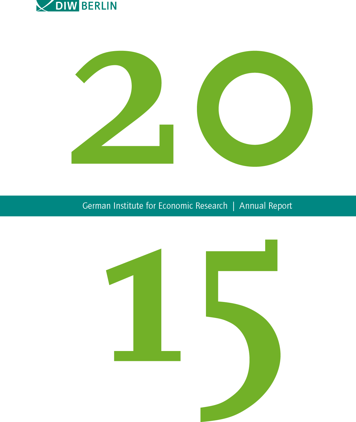 DIW_Annual_Report_2015.jpg