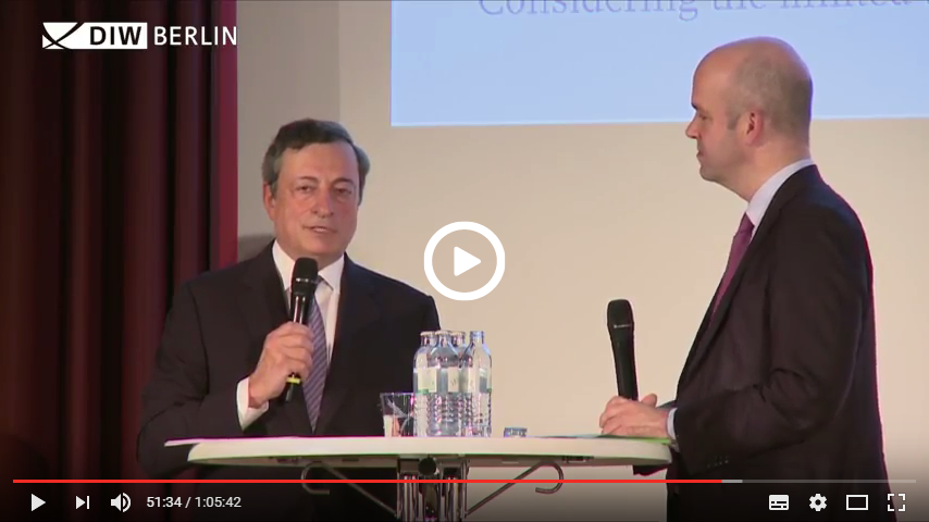 Standbild_EuropeLecture_YouTube.png