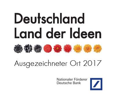 DIW Berlin: Data