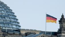 Andrea Haase (Copyright)  Berlin Reichstag Bundestag